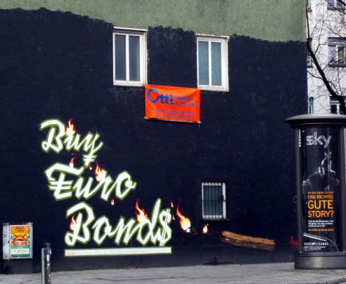 140218_Graffiti_Eurobonds