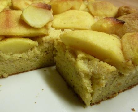 140222_Apfelgrießkuchen