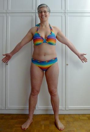 140409_Bikinifigur