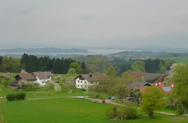 140413_28_Osterhofen