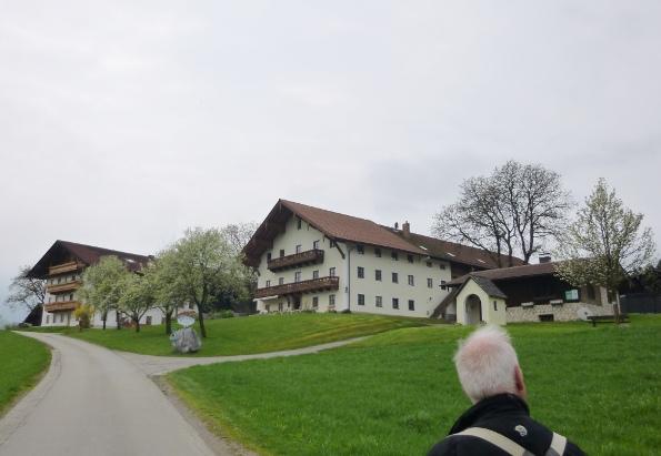 140413_8_Obstweg_Pinswang