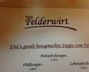 140517_Felderwirt