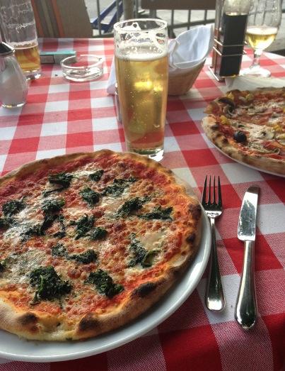 140521_Il_Castagno_Pizza