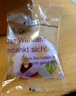 140525_Wahldank