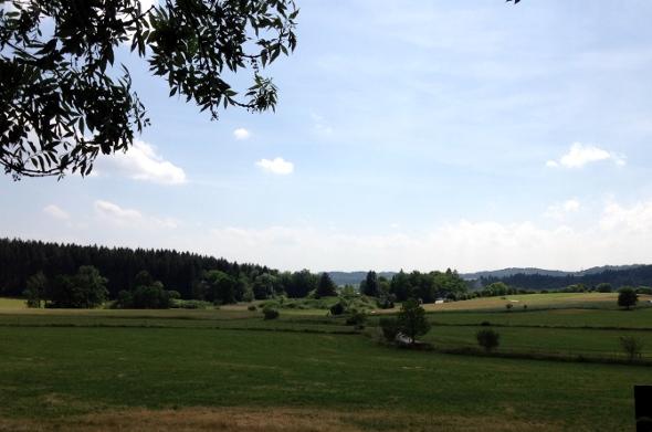 140621_20_Landschaft