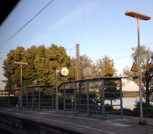 140621_51_Starnberger_Bahnhof