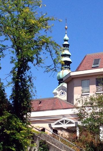 140706_30_Klagenfurt