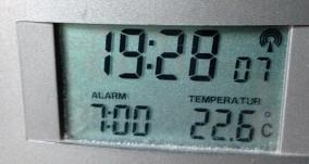 140719_Altbau
