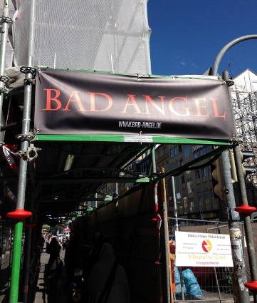 140817_Bad_Angel