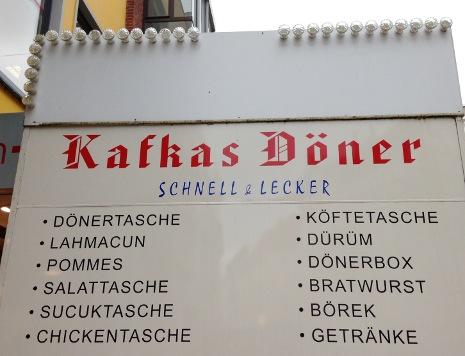 140829_Kafkas_Doener