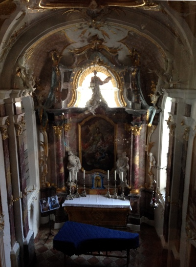 140919_Kloster_Seeon_14