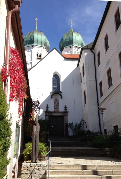 140919_Kloster_Seeon_3