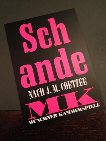 141112_Kammerspiele_Schande