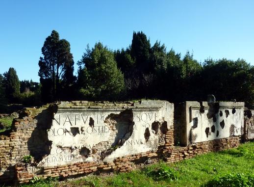 141217_11_Ostia_Antica