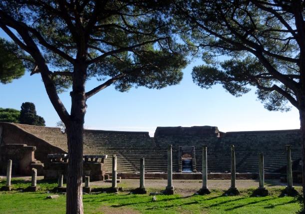 141217_36_Ostia_Antica