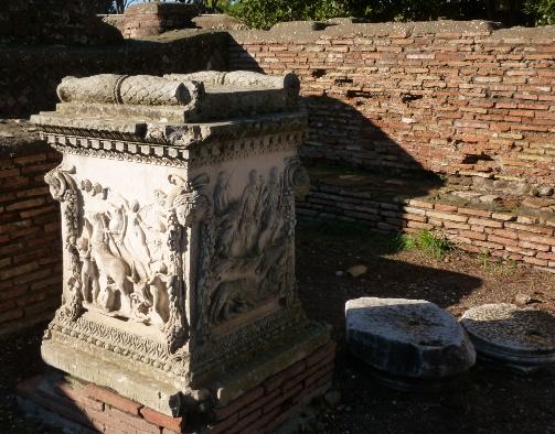 141217_40_Ostia_Antica