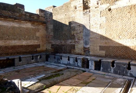 141217_45_Ostia_Antica