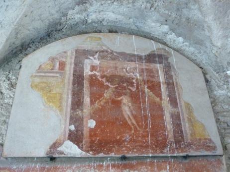 141217_57_Ostia_Antica