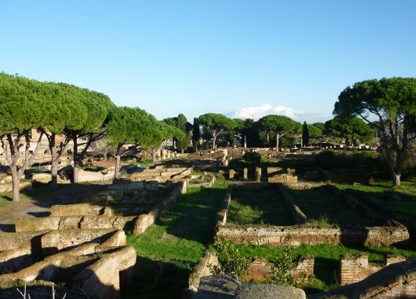 141217_60_Ostia_Antica