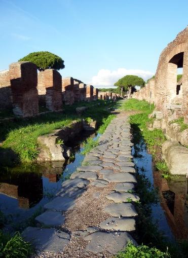 141217_63_Ostia_Antica