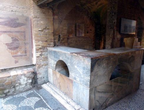 141217_68_Ostia_Antica