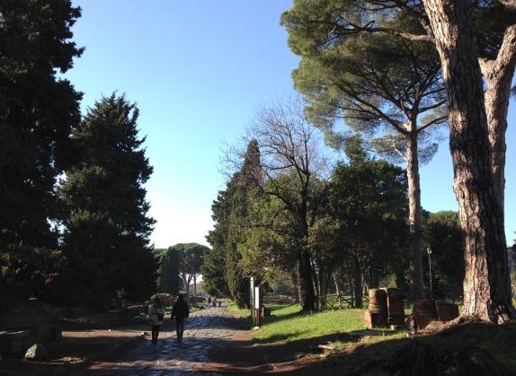 141217_6_Ostia_Antica