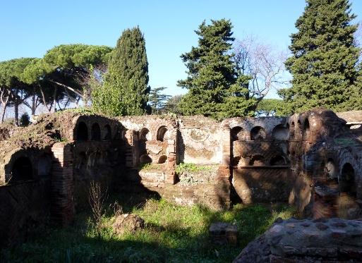 141217_8_Ostia_Antica