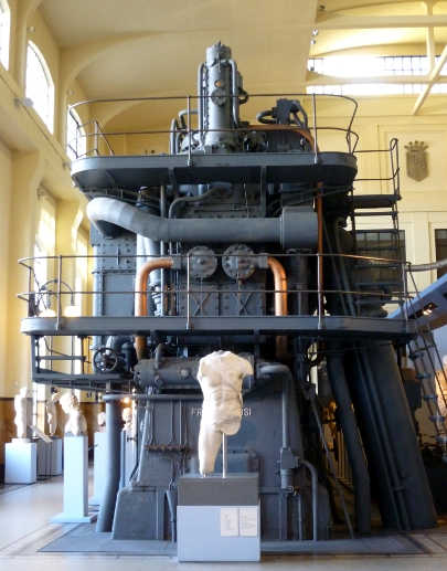 141219_21_Centrale_Montemartini