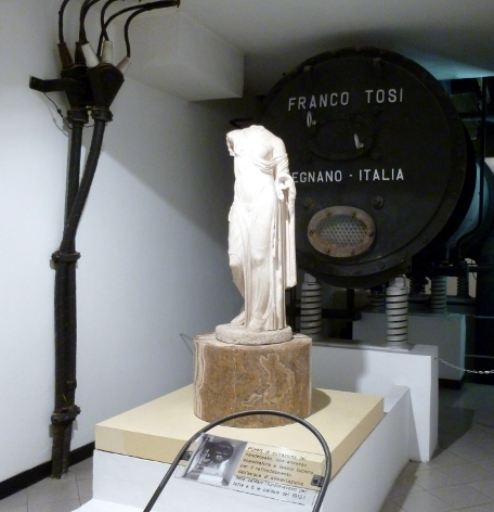 141219_5_Centrale_Montemartini