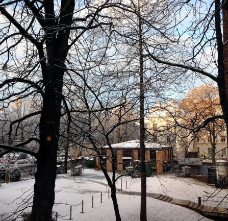 141226_12_Schnee