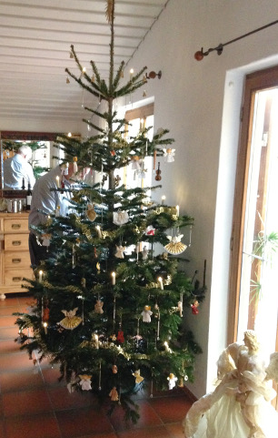 141226_13_Christbaum