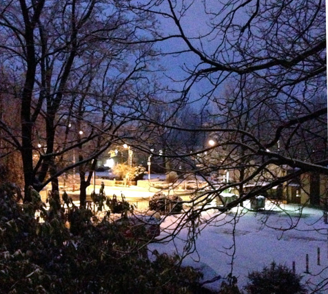 141226_4_Schnee