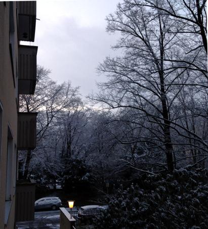 141226_7_Schnee