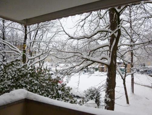 141231_6_Schnee