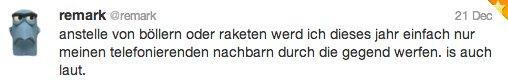 14_Tweetfav