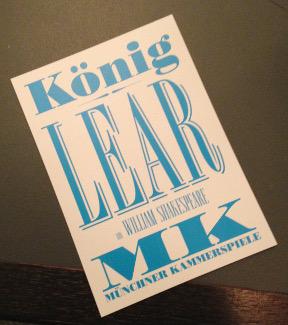 150107_King_Lear