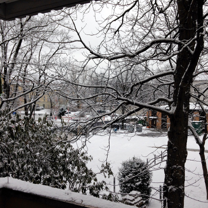 150125_Schnee_2