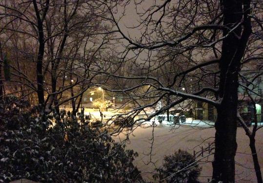 150127_Schnee