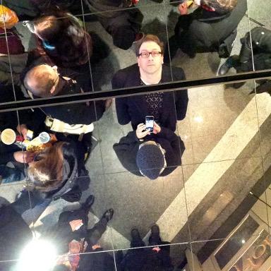 150201_Foyer_Cinema