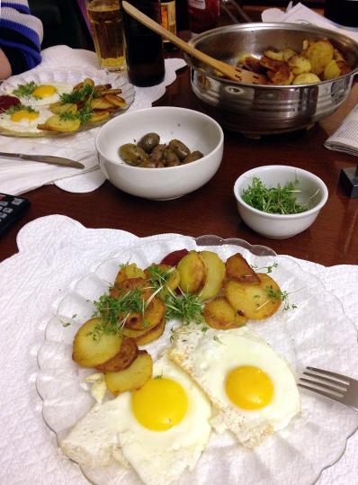 150227_4_Bratkartoffeln