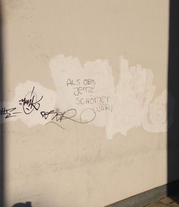 150319_Graffiti_1