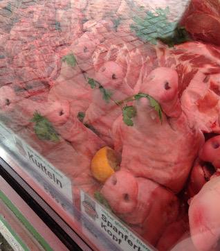 150325_Schweineköpfe