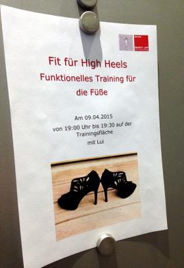 150329_High_Heels