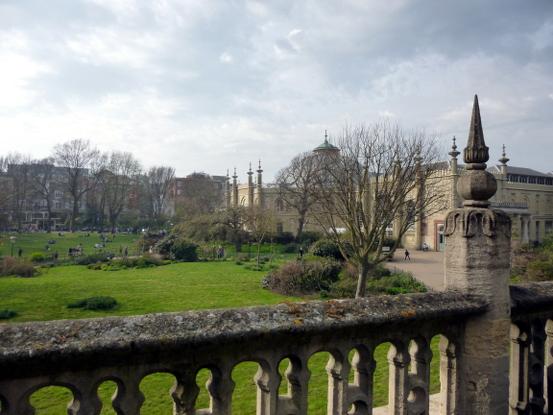 150410_25_Royal_Pavillon