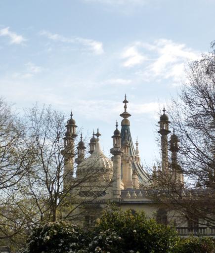 150410_31_Royal_Pavillon