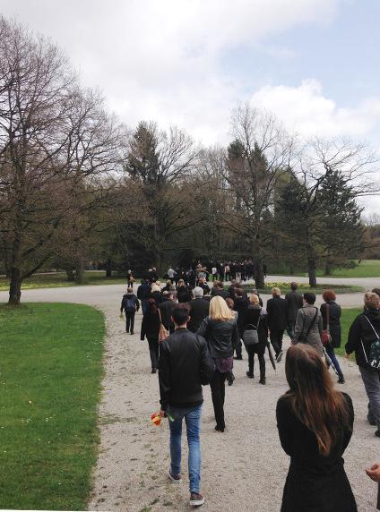 150417_Waldfriedhof_Phil