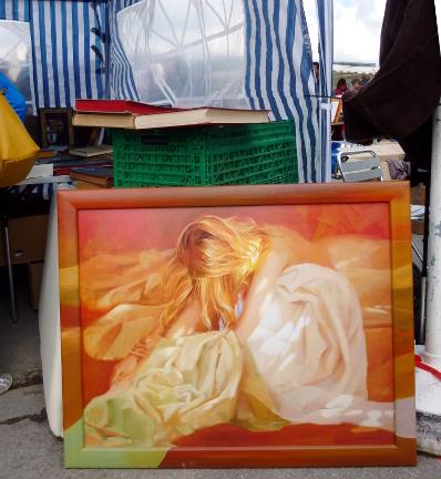 150418_14_Theresienwiesnflohmarkt