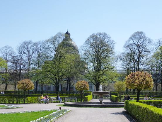 150419_03_Hofgarten