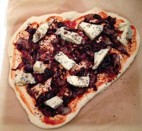 150519_Pizza_Manitoba_2