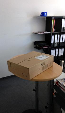 150612_21_Paket